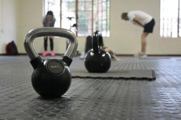 Ako začať cvičiť - užitočné rady na začiatok