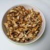 Karfiolová pikantná ryža